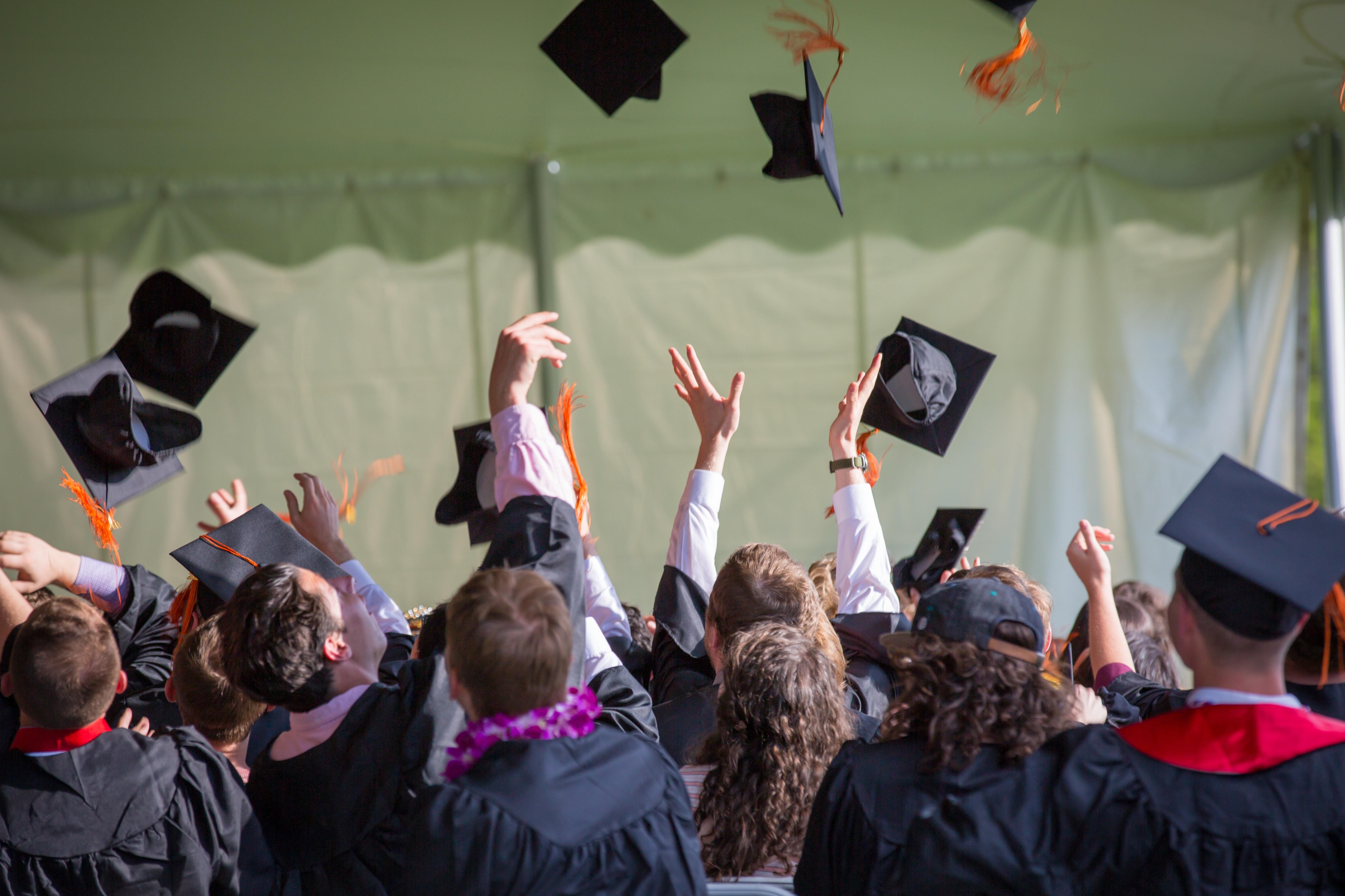 عادات الطلاب الأكثر نجاحا