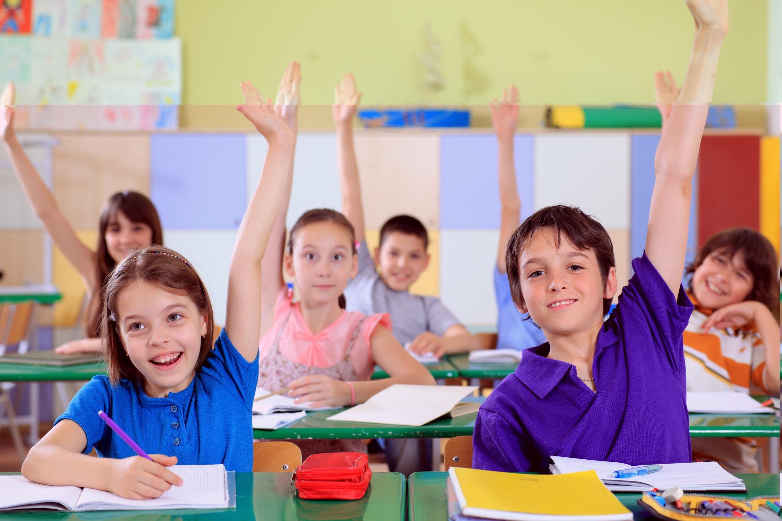 اساليب التحفيز الحديثة للطلاب